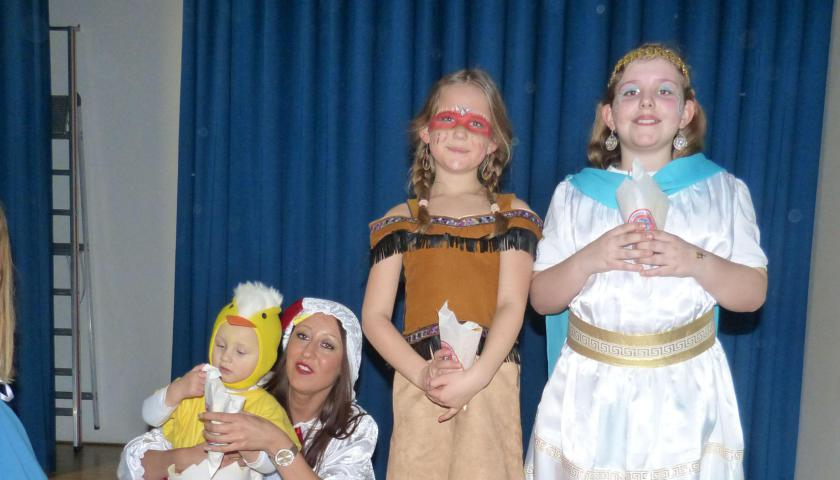 Kinderfasching2017WZ